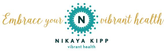 Nikaya Kipp